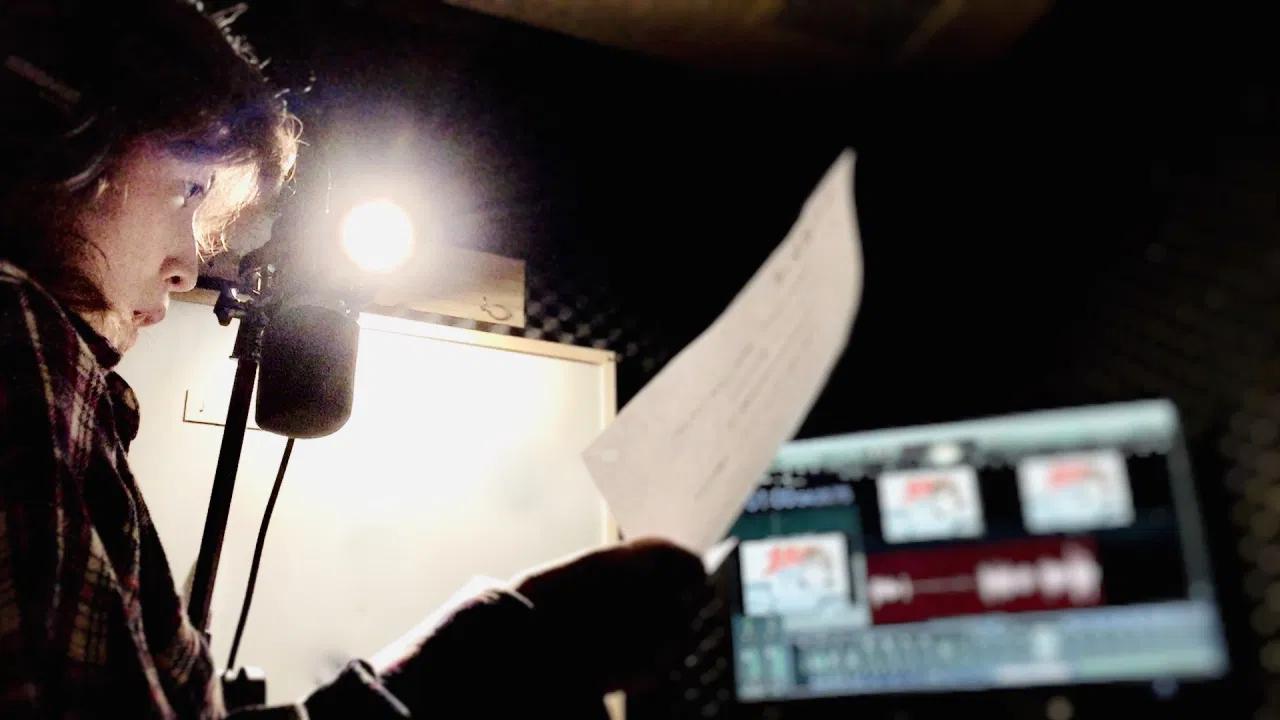 新型コロナ禍の環境改善、音楽スタジオで集団感染を防ぐ設備考。