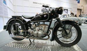 1954年 R51/3